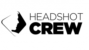 Headshotcrew